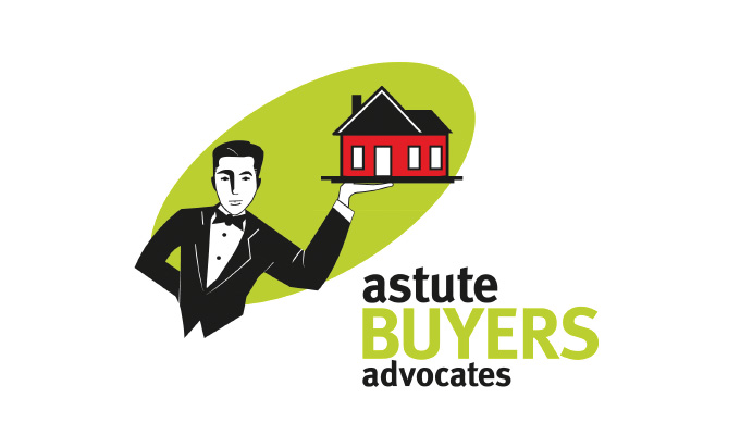 Astute Buyers Advocates