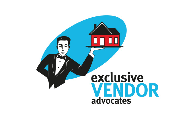 Exclusive Vendor Advocates