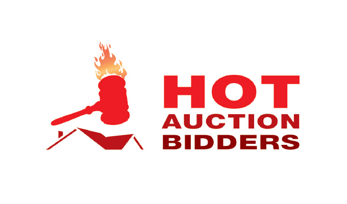 Hot Auction Bidders